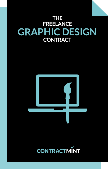 Freelance Graphic Design