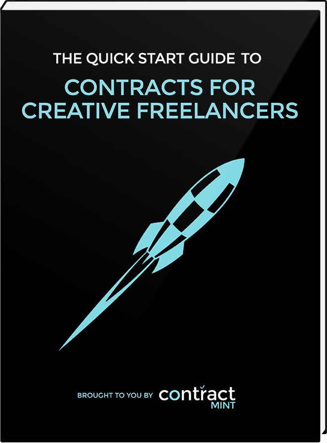 contract-mint-contracts-for-creative-freelancers-guide