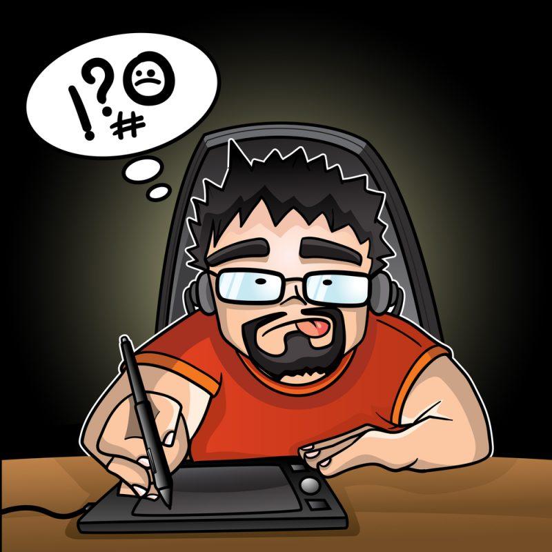 freelancer problems